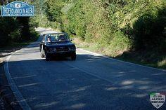 12° Raduno - 4° Trofeo Amici in Alfa - 27 Settembre 2015