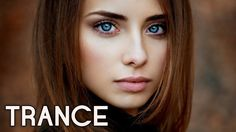 Natalya by Ann Nevreva - Photo 89703269 - Blue Eyed Girls, Face Expressions, Brunette Girl, Female Portrait, Beauty Portrait, Woman Portrait, Beautiful Eyes, Beautiful Women, Beautiful People