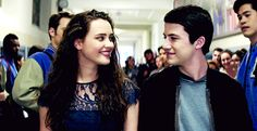 "If ""13 Reasons Why"" comes back for a second season, Hannah Baker will too"