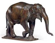 rembrandt bugatti sculptures - - Yahoo Image Search Results