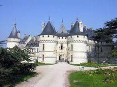Resultado de imagen para lugares magnificos de francia