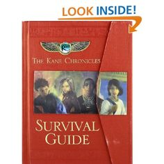 the kane survival guide disponible en km5 para la promo de libros en rh pinterest com survival guide kane chronicles pdf the kane chronicles survival guide ebook download