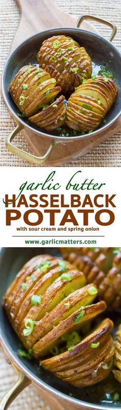 ... about Potatoes on Pinterest | Baked Potatoes, Potatoes and Gratin