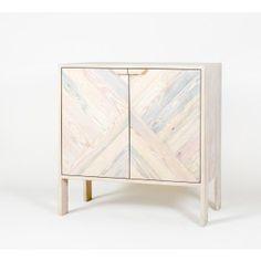 kimidori 45° Schränkchen. Farbe Weiß. #kimidori45 #pallet #furniture #upcycling #palettenmoebel #Schrank #Kasten www.kimidori.de