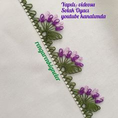Needle Lace, Bargello, Hair Accessories, Model, Instagram, Youtube, Flower Decoration, Lace, Needlepoint Patterns