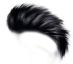 This is full HD Hair Png for Men can be used for Picsart as well as for Photoshop in the purpose of editing photos where stylish hair is required. Thi… - New Site