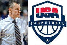 Billy Donovan to Lead 2013 USA Basketball Men's U19 World Championship Team