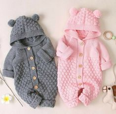 Shop baby product online,Jojokid offers safety,high quality,fashionable baby product to you Winter Newborn, Baby Girl Winter, Baby Outfits Newborn, Baby Girl Newborn, Baby Girls, Baby Boy Jumpsuit, Toddler Jumpsuit, Baby Boy Romper, Baby Overall