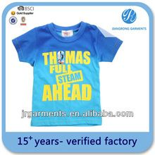 Custom Latest Design Children t shirt kid t shirt  best seller follow this link http://shopingayo.space