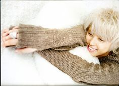 Yuya Tegoshi from NEWS, TEGOMASS