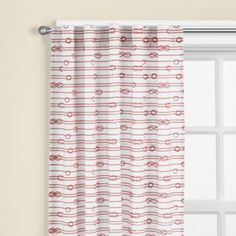 need these curtains for his room 44x84