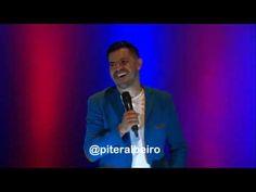 Los Hombres de Antes Dedicaban Canciones   @PiterAlbeiro Show, Youtube, Humor, Facebook, Twitter, Videos, Books, Movies, Sketch