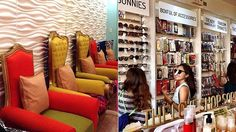 15 Must-Visit Places in Maginhawa Aside From the Restaurants
