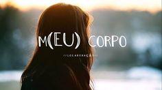 Arte e Cor: Colaboração: M(EU) Corpo