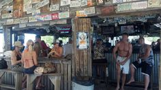 Postcard Inn on the Beach- St. Pete Beach, Florida