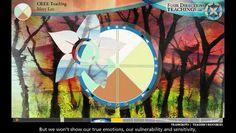 Regarder la vidéo «nehiywak cree» envoyée par lou sur dailymotion. Show Us, Vulnerability, Wind Turbine, Image