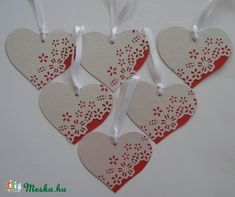 Paper Flower Bouquet Craft for Kids Easy Valentine Crafts, Valentine Day Crafts, Hobbies And Crafts, Diy And Crafts, Crafts For Kids, Cadeau Parents, Valentines Day Coloring, Mothers Day Crafts, Paper Gifts
