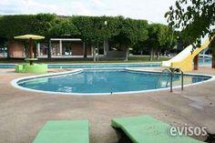 Casa fin de semana Las Estacas/Ticuman Morelos  En Ticuman a 10 minutos de las Estacas y 40 de Tepoztlan    2 días/1 noches para 7 u 8 personas ...  http://tepoztlan.evisos.com.mx/casa-fin-de-semana-las-estacas-ticuman-morelos-id-606816