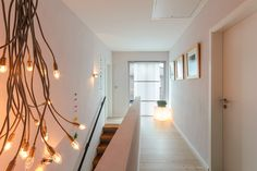 real estate - Find info and links on real estate here! Wall Lights, Ceiling Lights, Track Lighting, House Plans, Stairs, Real Estate, Layout, Mirror, Furniture