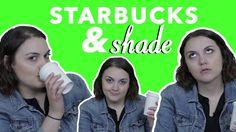 The Snapchat Update, Abbreves & Accidental Insta Likes #ShadeBrigade - YouTube