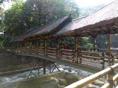 Bridgestone of chimory riverside