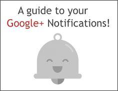 Google+ Helper Community - Notifications knowledge - Community - Google+