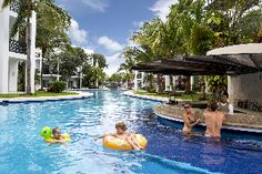 hotel-Azul Fives By Karisma