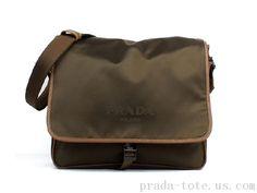 e5a4b0074aa0 ... coupon code for luxury prada va693m bags in deep blue outlet store prada  messengers pinterest deep