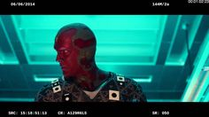 """Watch the newly created Vision battle the Avengers in a deleted scene from Marvel's """"Avengers: Age of Ultron,"""" available in the Marvel Cinematic Phase 2 Box ..."""