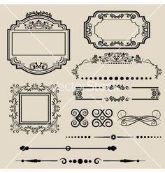 vintage pattern download - Hľadať Googlom