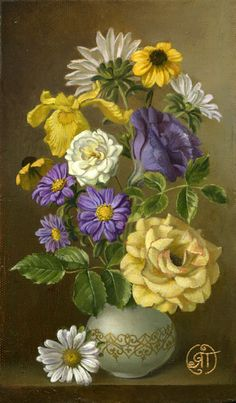 1000 images about yellow and purple on pansies purple and yellow