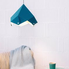 The stAArlight is made out of recycled cardboard with the help of traditional Hungarian workshops. The lampshade is delivered flat but assembly is super easy, 7 clicks and you are done! #homedesign #decoration #designgifts