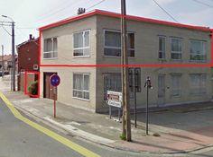 Appartement  te koop te Wervik voor 139.000 € - (5838676)