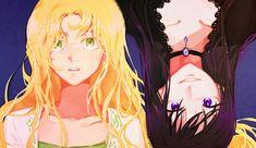 Aesthetic Bedroom, Anime Boys, Webtoon, Manhwa, Anime Characters, In This World, Character Art, Boy Or Girl, Novels