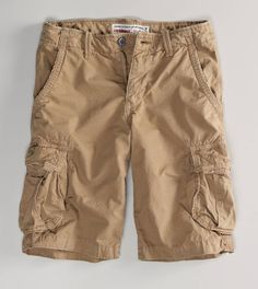 Mens Shorts: Cargo Shorts Plaid Shorts for Men Plaid Shorts, Khaki Shorts, Men Shorts, Dark Khaki, American Eagle Men, Under Armour Men, Swagg, Adidas Men, American Eagle Outfitters