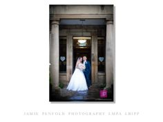 Chris and Steph's Wallsend Hall Wedding   Wallsend Hall Wedding Photography by Jamie Penfold Photography  www.memoriesandemotions.co.uk info@jamiepenfold.com  #wallsend #hall #wedding #photography