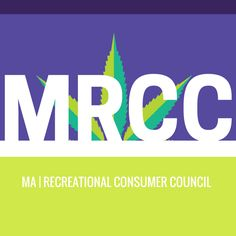Massachusetts Recreational Consumer Council Launches Education Program: The Massachusetts Recreational Consumer Council (MRCC) is an interesting nonprofit that recently launched an educational campaign, called Consume Responsibly Massachusetts. For many cannabis advocates who watched their states legalize the drug, consumer education is a very important part of moving forward. As states across the East Coast implement regulatory frameworks for the cannabis industry, there is a sense of…