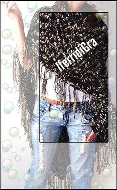http://iferridigra.it/