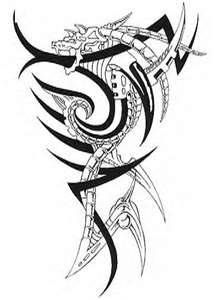 ORYW5nZWxmYWlyeS50YXR0b29zaG93dGltZS5jb20vYW5nZWwtd2luZ3MtdGF0dG9vcy03OS0xLnBuZw additionally I0000YE1PoCC6Eps moreover Baby Black Simple Small Outline Drawing White Cartoon 367196 besides Octopus Tattoo moreover 221357747972. on new snake car