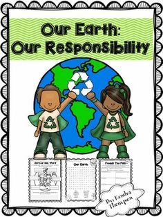 essay on energy conservation is our responsibility 2 environmental protection the other reason for conserving energy is the health and well-being of every life form on the entire planet using fossil fuels and some other energy forms typically pollute the environment in a number of ways.