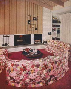 1960's design