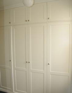 ladfors specialsnickeri | möbler, inredningar och andra finsnickerier