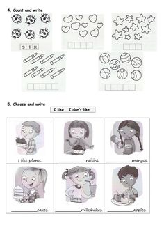Family and Friends starter, the final test worksheet Final Test, School Subjects, Reading Comprehension, Raisin, Colorful Backgrounds, Worksheets, English, Friends, Amigos