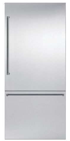 Thermador Freedom Collection (T36IB70NSP) 36-Inch Refrigerator