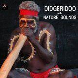 nice NEW AGE - MP3 - $0.89 -  Australia - Traditional Didgeridoo Australian Music Didjeridu Sounds and Sounds of Nature Bird Sounds and Bush Stream Tropical Storm for Deep Sleep - Thunderstorm Sound and Rain Sound