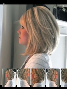 16 chic stacked bob haircuts hairstyle ideas for.html