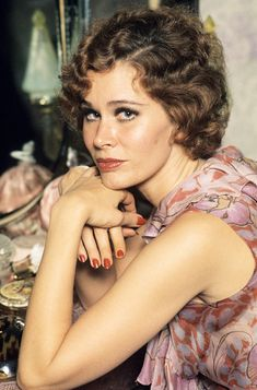 Karen Black photographed by Steve Schapiro during the filming of The Great Gatsby, 1973. Karen Black, The Great Gatsby, Golden Globe Award, Independent Films, Screenwriting, American Actress, Singer, Actresses, Sloth