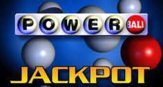 Going for a perfect NCAA bracket? You're more likely to win Powerball