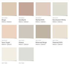 paint color sw 7526 maison blanche from sherwin williams kitchen