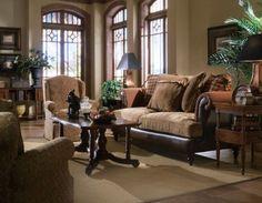 19 Best Fine Living Room Furniture images in 2012   Affordable ...